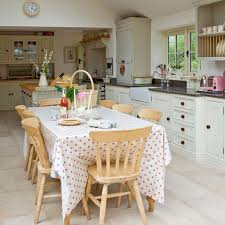 Country Kitchen Chair Country Kitchen Chair French Pads Photo - Country kitchen tables and chairs