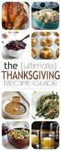 Recipes For Roast Turkey Thanksgiving Best 25 Roasted Turkey Ideas On Pinterest Roast Turkey Recipes