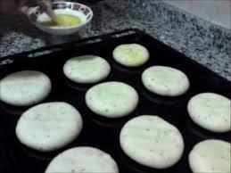 recette cuisine marocaine recette cuisine marocaine paperblog