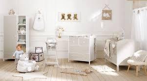 la chambre du sexe comment décorer la chambre de bébé sans connaitre sexe soo
