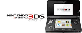 3ds emulator android apk nintendo 3ds emulator apk for android all