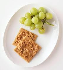 7 healthy snacks for diet success fitness magazine