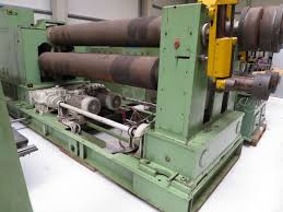 Second Hand Woodworking Machinery India by Used Sheet Metal Machinery For Sale Sheet Metal Benders U0026 More