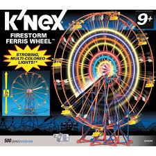 amazon toy deals kidkraft doll house k u0027nex ferris wheel