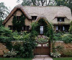 pinterest the world s catalog of ideas wondrous design ideas 7 old cottage homes pinterest the worlds