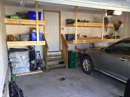husky 77 in w x 78 in h x 24 in d steel garage shelving unit and