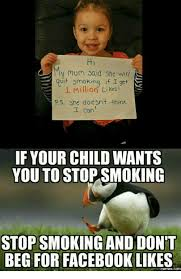 Child Meme - 25 best memes about sick kid meme sick kid memes