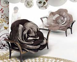 Modern Luxury Furniture by Modern Chair Of Glamour And Exotic Luxury Furniture