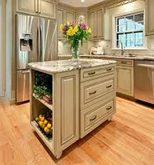 rolling islands for kitchens rolling islands for kitchens rolling kitchen island designs