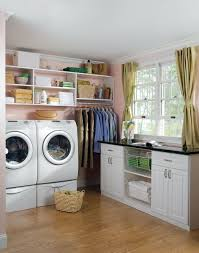 design a laundry room u2013 mimiku