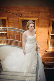 wedding dresses indianapolis g michael salon in indianapolis releases wedding bridal hair