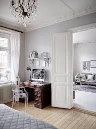 magnificent scandinavian apartment daily dream decor