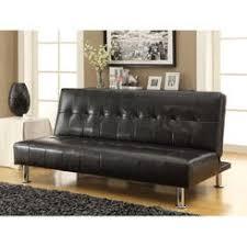 ellis home furnishings sleeper sofa ellis home furnishings sleeper sofa 48 for furniture