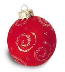 definitions of ornaments synonyms antonyms and pronunciation