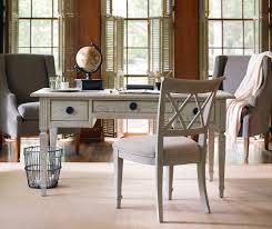 vintage home office decor elegant office desks for home with
