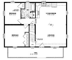 detached garage plans with apartment 100 24x36 garage plans g322 custom 40 x 72 u2013 16 u2032