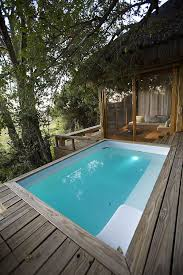 small pool house ideas 25 sober small pool ideas for your backyard