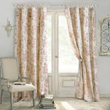 Burgundy Curtains For Living Room Buy Tab Top Curtains From Bed Bath U0026 Beyond