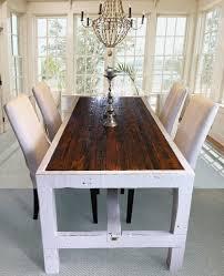 kitchen narrow kitchen table for lovely narrow kitchen table