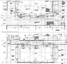 construction floor plans facility construction east hill elementary addition floor plan