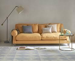 comment nettoyer du vomi sur un canapé en tissu comment laver un canape en tissu maison design hosnya com