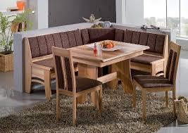kitchen nook furniture wonderful breakfast nook table set kitchen nook set modern