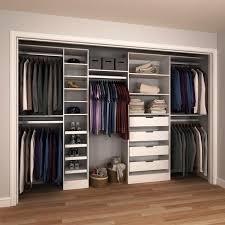 Best  Home Depot Closet Ideas On Pinterest Closet Remodel - Home depot closet designer