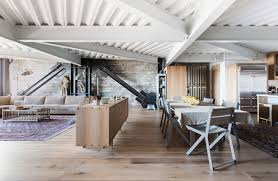 interior design hgtv dwell new yorkverted storage apartment ideas