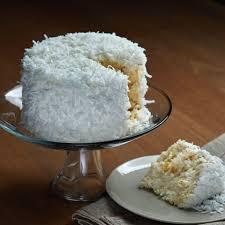 tres leches cake noe valley bakery