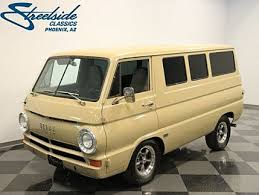 1967 dodge a100 for sale dodge a100 classics for sale classics on autotrader