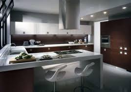 minimalist kitchen design kitchen adorable contemporary minimalist kitchen design