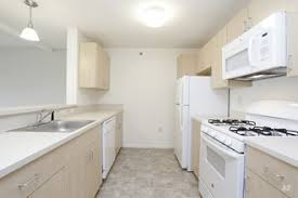 1 Bedroom Apartments Champaign Il Hunters Pond Apartment Homes Champaign Il Apartment Finder