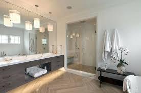 pendant lighting for bathroom vanity new vanity light fixtures