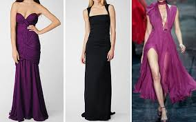winter wedding guest dress code dress top lists colorful and