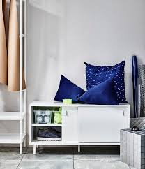 Ikeas 49 Best Nyheder Fra Ikea Images On Pinterest Ikea Small