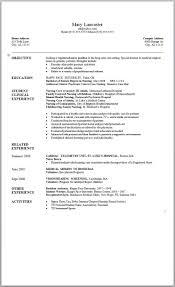 resume templates microsoft word 2007 download free resume templates microsoft word 2007 fungram co