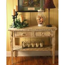 sofa table design 36 sofa table most recommended design shabby