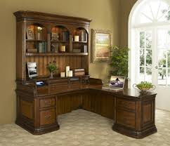 Home Office Furniture Nashville Office Solutions Winsome Home Office Traditional Leather Executive