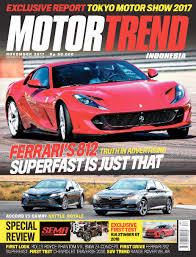 roll royce medan motor trend indonesia magazine november 2017 scoop