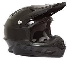 scott motocross helmet scott helmet 350 pro black grey 2015 maciag offroad