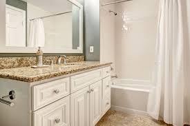 Richmond Bathroom Furniture Terrific Kitchen And Bath Cabinets Countertops Vanities Builders