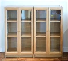 wood curio cabinet with glass doors wood curio cabinet with glass doors image of curio cabinet with