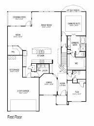 pulte homes plans pulte house plans glamorous pulte homes floor plans home centex