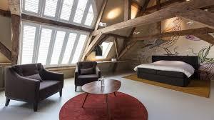wohnideen in dachgeschoss funvit gestaltung farbe wohnen ideen
