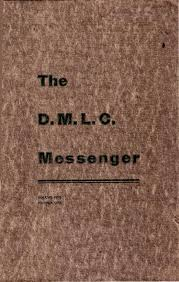 responsive design aufl sungen 1914 1915 dmlc messenger vol 5 by martin luther college issuu