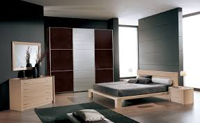 plain master bedroom storage interior design follow us throughout idea master bedroom storage