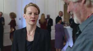 toni erdmann new clip from cannes winfried takes back his