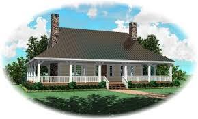 old florida house plans fancy design ideas 7 old florida house plans old florida style