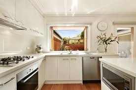 Kitchen Cabinet Makers Melbourne Kitchen Design Gallery Kitchen Renovation Gallery Nuline