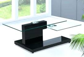 ultra modern coffee table modern coffee tables ireland contemporary coffee tables modern wood